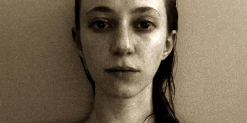 Inga Copeland