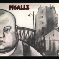 concert Pigalle