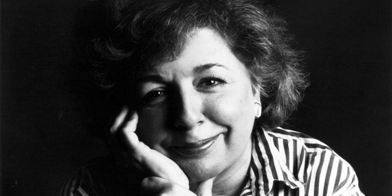 Carol Sloane