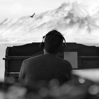 concert Damon Albarn