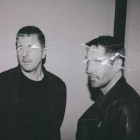 concert Nine Inch Nails