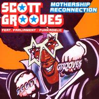 soirée Scott Grooves