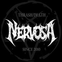 concert Nervosa