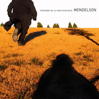 concert Mendelson