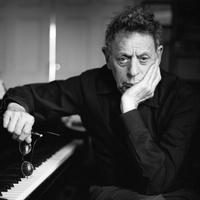 concert Philip Glass