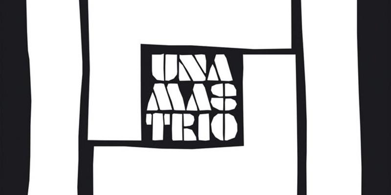Una Mas Trio