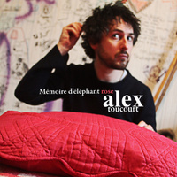 concert Alex Toucourt