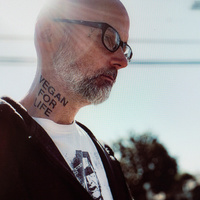 concert Moby