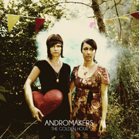 concert Andromakers