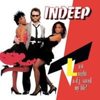 concert Indeep