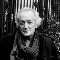 concert Didier Barbelivien