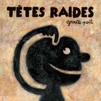 concert Têtes Raides