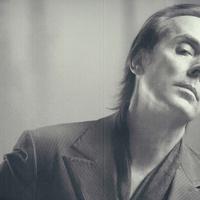 concert Peter Murphy