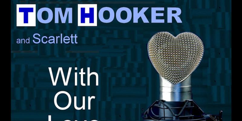 Tom Hooker