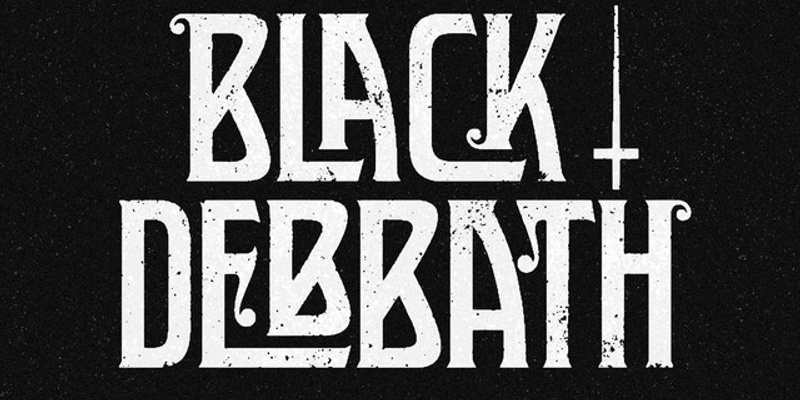 Black Debbath
