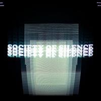 soirée Society Of Silence