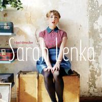 concert Sarah Lenka