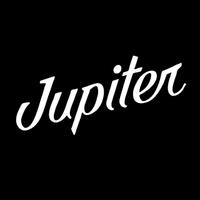 soirée Jupiter