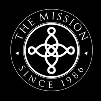 concert The Mission