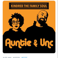 concert Kindred The Family Soul