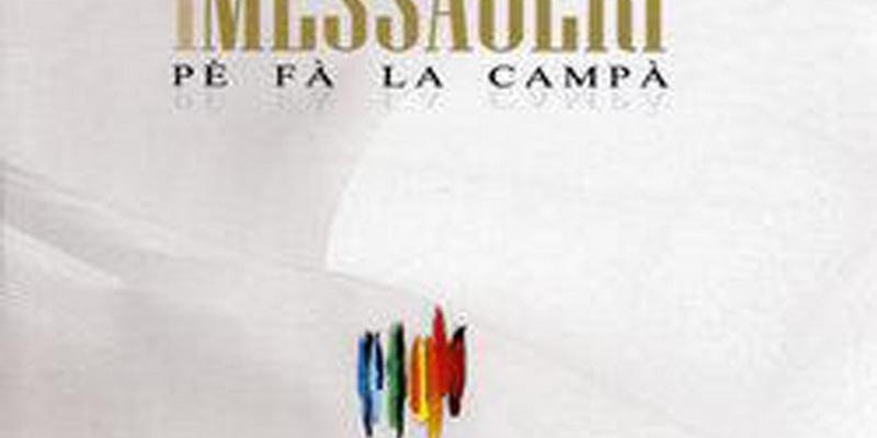 I Messageri