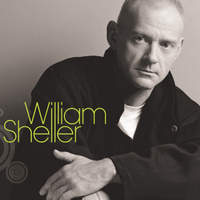 concert William Sheller