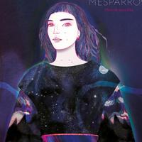 concert Mesparrow