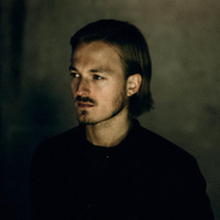 soirée Konstantin Sibold