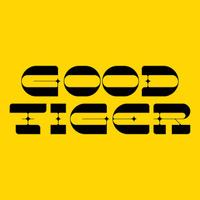 concert Good Tiger