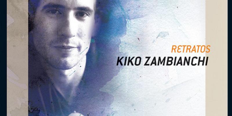 Kiko Zambianchi