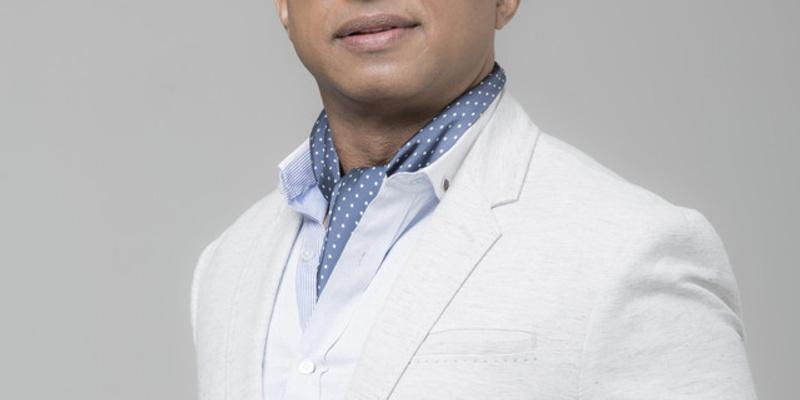 Luis Miguel Fuentes