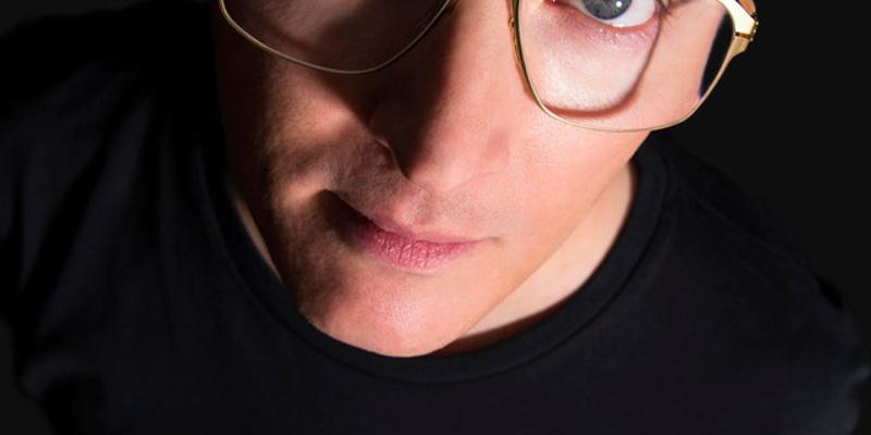 Martin Landsky