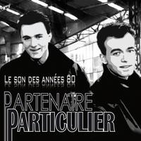 concert Partenaire Particulier