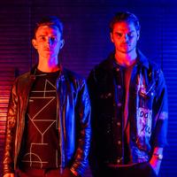 concert Lucas & Steve