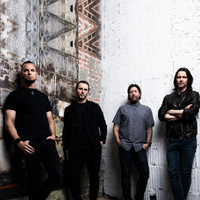 concert Alter Bridge