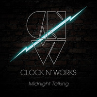 soirée Clock n' Works