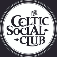 concert The Celtic Social Club