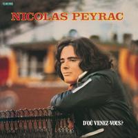 concert Nicolas Peyrac