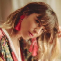 concert Melody's Echo Chamber