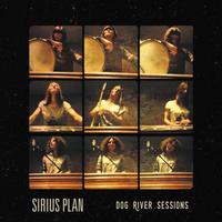 concert Sirius Plan