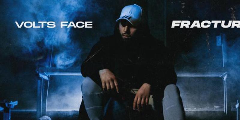 Volts Face