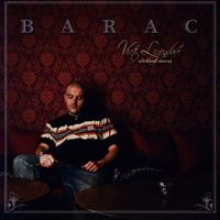 concert Barac