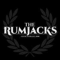 concert The Rumjacks