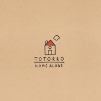 concert TotorRo
