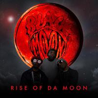 concert Black Moon