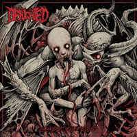 concert Benighted