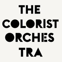 concert The Colorist Orchestra