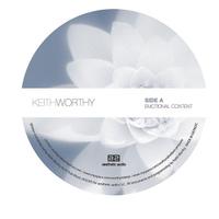 soirée Keith Worthy