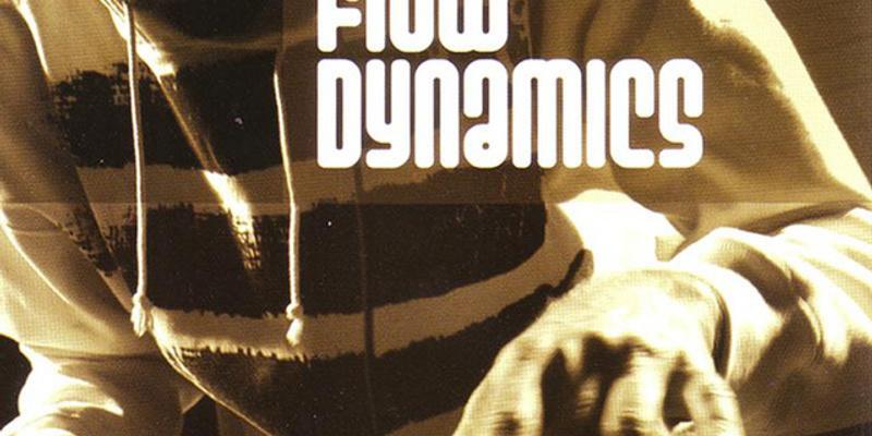 Flow Dynamics