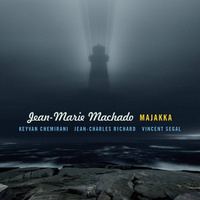 concert Jean-Marie Machado